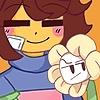 Undertalesmh's avatar