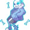 UndertalesSans's avatar
