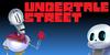 UndertaleStreet's avatar