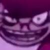 Undertaletaco's avatar