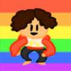 undertaletrash334's avatar