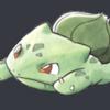 undertaletrashhelpme's avatar