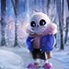 Undertaletrashia's avatar