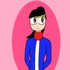 undertaley's avatar