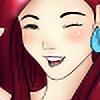 underthecrimsonair's avatar