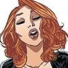 Underthedrawingboard's avatar
