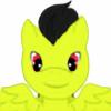 underthemonkey's avatar