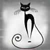 UnderTheRaptures's avatar