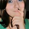 underthestars22's avatar