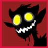 Underthief's avatar