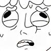 UnderTori's avatar