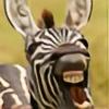 underusedname's avatar