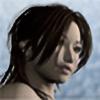 UnderVelvetSkies's avatar