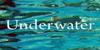 UnderwaterArtGroup