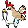 underwaterchicken's avatar
