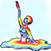 underwatermulticolor's avatar