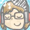 UnderwaterSquid's avatar