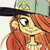 underwhelmist's avatar