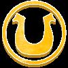 UnderwoodART's avatar