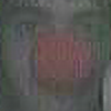 Underworld-Images's avatar