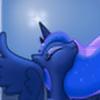 UnderworldFaery's avatar