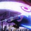 underworldriver's avatar