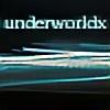 underworldx's avatar