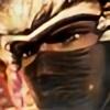 UNDERX's avatar