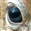 UnderYourNose's avatar