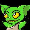 UnderZeWeather's avatar