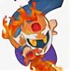 underzonic's avatar