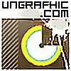 undesign's avatar