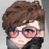 UndesirableParadise's avatar