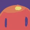 undeterminable's avatar