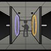 Undeviating's avatar