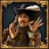 Undevicesimus's avatar