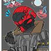 UNDHORIZON70's avatar