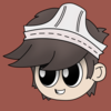Undi3sss's avatar