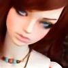 Undine-Divine's avatar