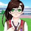 UndineCosplay's avatar