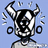 UNDISCOVER-art's avatar