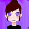 Undiscoverdnightmare's avatar