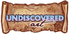 Undiscovered--Art's avatar