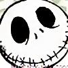 undiscovered-x's avatar