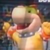 undiscoverykid's avatar