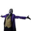 Undiscvdphotography's avatar