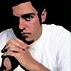 UndisputedArt's avatar