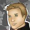 Undoubtable's avatar