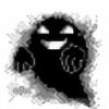 UNDR4's avatar