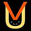 Undrcvrvictini's avatar